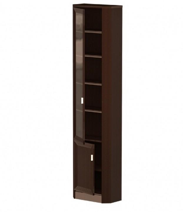 Шкаф В-20 (венге)
