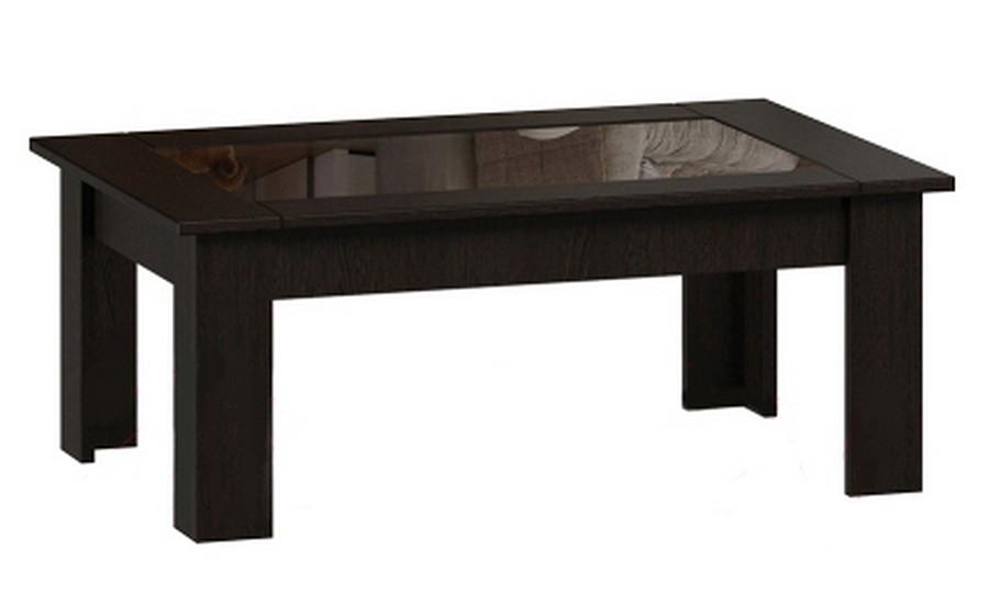Журнальный столик Маджеста-8 (венге)
