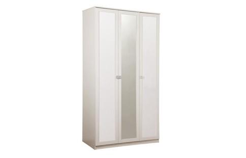 Шкаф 06.56 Мона (крем)